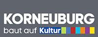 KBA_Kultur