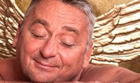 Andreas Vitasek: Sekundenschlaf