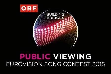 Public Viewing ESC