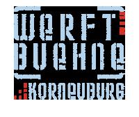 WerftBühne Korneuburg