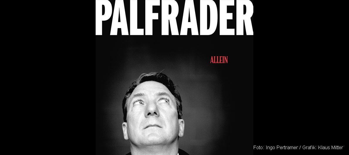 slider_palfrader